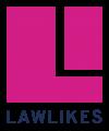 Lawlikes_Logo-04-1.png